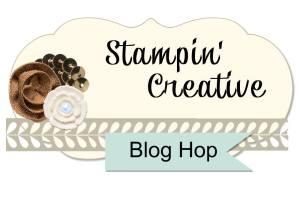 Blog hop link