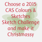 CC&S sketch154_2-001