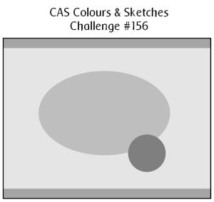 CC&S Sketch 156