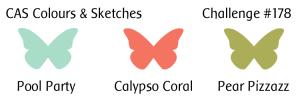 CC&S color178-001