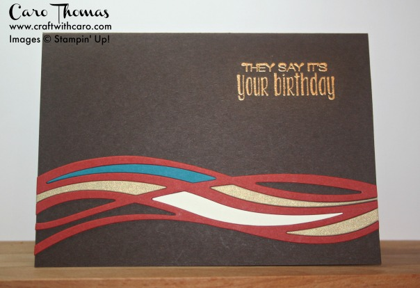 Male birthday, Swirly Scribbles, Suite Sayings