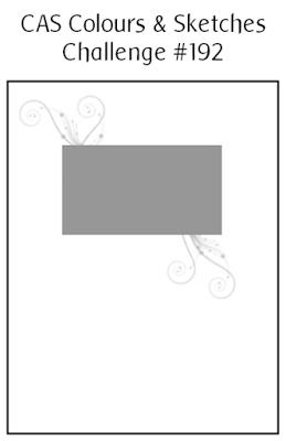 sketch-192