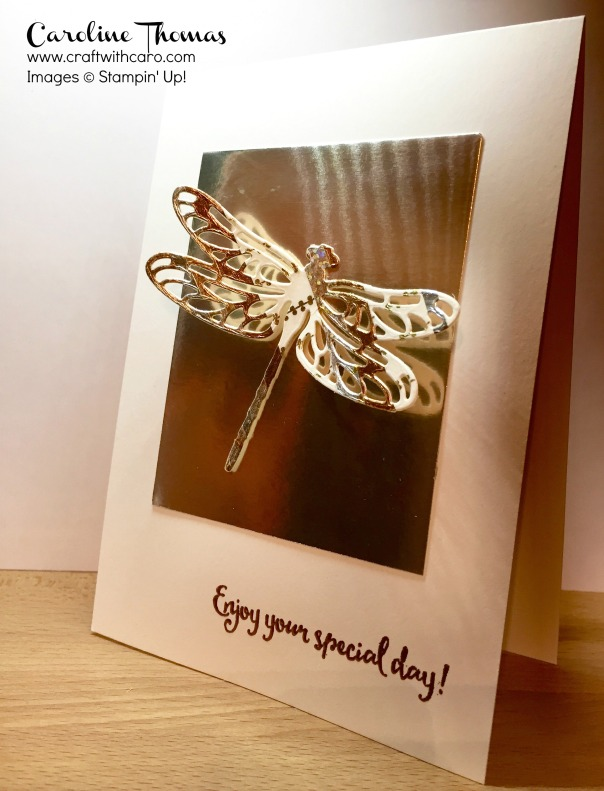 dragonfly2 -cr